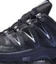 Salomon-XA-Pro-3D-Ultra-2-gtx-120481-Herren-Sportschuhe-Running-0-4