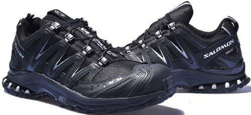 Salomon-XA-Pro-3D-Ultra-2-gtx-120481-Herren-Sportschuhe-Running-0-5