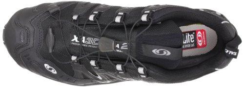 Salomon-XA-Pro-3D-Ultra-2-gtx-120481-Herren-Sportschuhe-Running-0-7