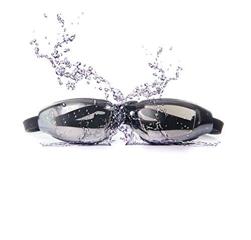 Schwimmbrille-wasserdicht-Leck-gratis-Objektive-einfach-verstellbarer-Tragegurt-mit-Quick-Release-Verschluss-inklusive-gratis-Schutzhlle-leistungsstark-Anti-Nebel-Technologie-mit-UV-Schutz-Crystal-Cle-0-5