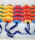 Schwimmgrtel-Jugendliche-mit-Sicherheitsverschlu-100cm-Lnge-verstellbarem-Gurtband-und-abnehmbaren-Plastazote-Schwimmern-Geeignet-fr-Schwimmtraining-Nur-so-viel-Hilfe-wie-ntig-0