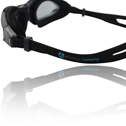 Shark-Schwimmbrille-100-UV-Schutz-Antibeschlag-Starkes-Silikonband-stabile-Box-Groe-Farbauswahl-0-1