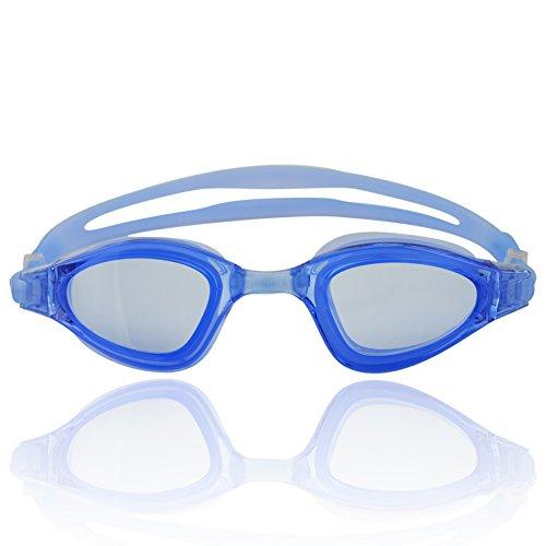 Shark-Schwimmbrille-100-UV-Schutz-Antibeschlag-Starkes-Silikonband-stabile-Box-Groe-Farbauswahl-0-4