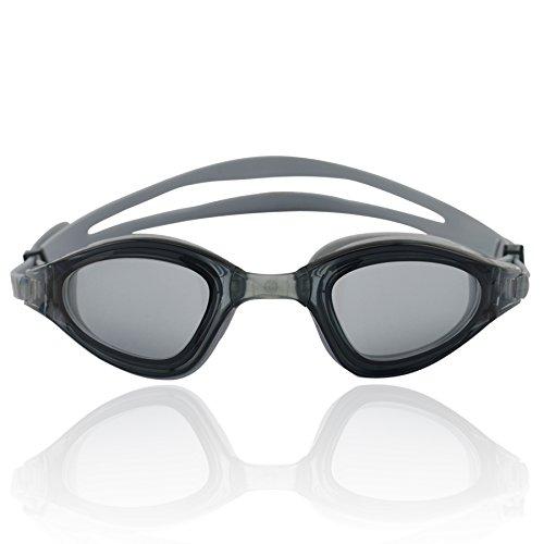 Shark-Schwimmbrille-100-UV-Schutz-Antibeschlag-Starkes-Silikonband-stabile-Box-Groe-Farbauswahl-0-5