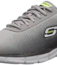 Skechers-Equalizer-This-Way-Herren-Sneakers-0