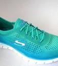Skechers-Glider-Fearless-Damen-Sneaker-0