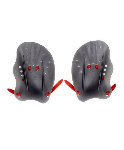 Speedo-Erwachsene-Accessoires-Tech-Paddel-0-0