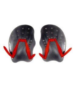 Speedo-Erwachsene-Accessoires-Tech-Paddel-0