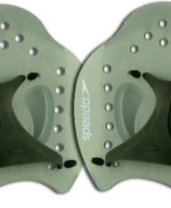 Speedo-Paddle-Power-0-2