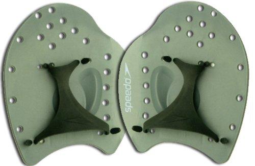 Speedo-Paddle-Power-0-2