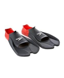 Speedo-Schwimmflossen-BioFuse-Training-0