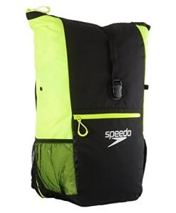 Speedo-Team-Backpack-III-AU-0