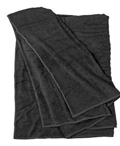 Strandhandtuch-schwarz-in-groen-Gren-bis-155-x-220-cm-0