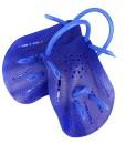 TOOGOO-R-1-Paar-Kunststoff-Schwimm-Hand-Paddles-Webbed-Handschuhe-Dunkelblau-0