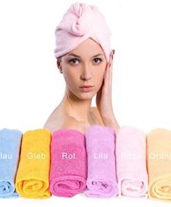 Turban-trocknet-und-pflegt-Ihre-Haare-auf-die-sanfte-Art-6-Fraben-0