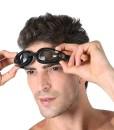 VENI-MASEE-Klassischen-desing-Korrekturmanahmen-kurzsichtigen-optische-Schwimmbrille-Dioptrien-15-bis-90-Preis-Stck-0-0