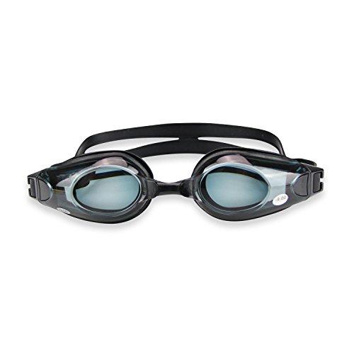VENI-MASEE-Klassischen-desing-Korrekturmanahmen-kurzsichtigen-optische-Schwimmbrille-Dioptrien-15-bis-90-Preis-Stck-0-2