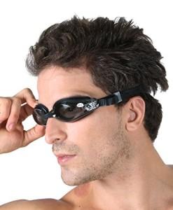 VENI-MASEE-Klassischen-desing-Korrekturmanahmen-kurzsichtigen-optische-Schwimmbrille-Dioptrien-15-bis-90-Preis-Stck-0