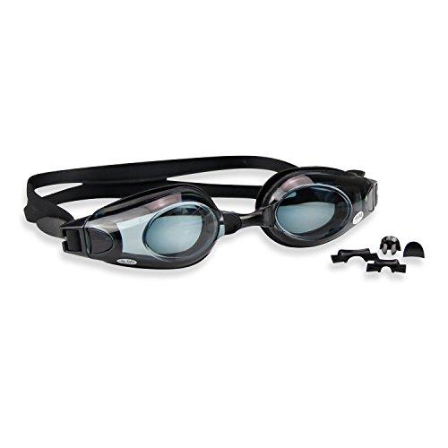 VENI-MASEE-Klassischen-desing-Korrekturmanahmen-kurzsichtigen-optische-Schwimmbrille-Dioptrien-15-bis-90-Preis-Stck-0-3