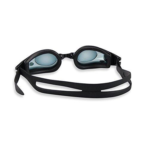 VENI-MASEE-Klassischen-desing-Korrekturmanahmen-kurzsichtigen-optische-Schwimmbrille-Dioptrien-15-bis-90-Preis-Stck-0-5