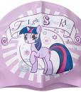 Vision-One-Kinder-Badekappe-My-Little-Pony-0