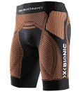 X-Bionic-Erwachsene-Funktionsbekleidung-Running-Man-the-Trick-OW-Pants-Shorts-0