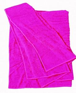 XXL-Handtuch-Pink-100x220-und-155x220-1a-Qualitt-0