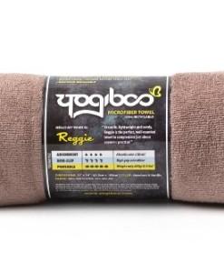 Yoga-Handtuch-Reggie-Absorbent-Anti-Rutsch-Hot-Yoga-0