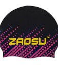 ZAOSU-Badekappe-Z-Purple-Rain-0