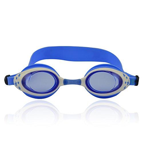 Zippo-Kinder-Schwimmbrille-100-UV-Schutz-Antibeschlag-Starkes-Silikonband-stabile-Box-Groe-Farbauswahl-0-1