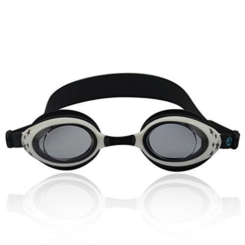 Zippo-Kinder-Schwimmbrille-100-UV-Schutz-Antibeschlag-Starkes-Silikonband-stabile-Box-Groe-Farbauswahl-0-4
