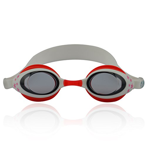 Zippo-Kinder-Schwimmbrille-100-UV-Schutz-Antibeschlag-Starkes-Silikonband-stabile-Box-Groe-Farbauswahl-0-5