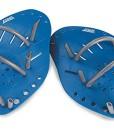 Zoggs-Erwachsene-Schwimmhandschuh-Matrix-0-0
