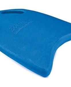 Zoggs-Kickboard-EVA-Medium-310646-0