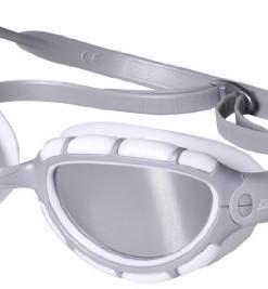 Zoggs-Predator-wiro-frame-Mirror-0