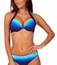 aQuarilla-Damen-Bikini-Set-Barbados-0