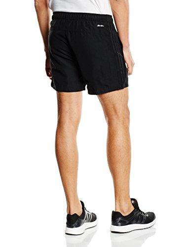 adidas-Beinkleid-Essentials-3-Stripes-Chelsea-Shorts-Men-0-0