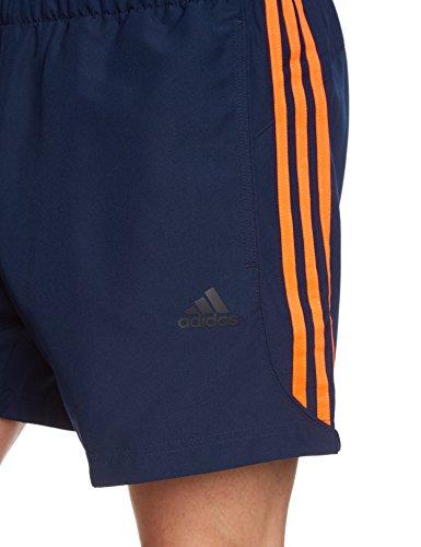 adidas-Beinkleid-Essentials-3-Stripes-Chelsea-Shorts-Men-0-1