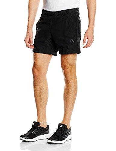 adidas-Beinkleid-Essentials-3-Stripes-Chelsea-Shorts-Men-0
