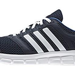 adidas-Breeze-101-2-M-Herren-Laufschuhe-0