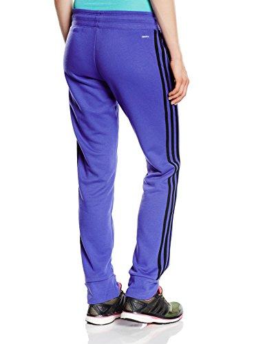 adidas-Damen-Hose-Bekleidung-ESS-3S-Pants-0-0