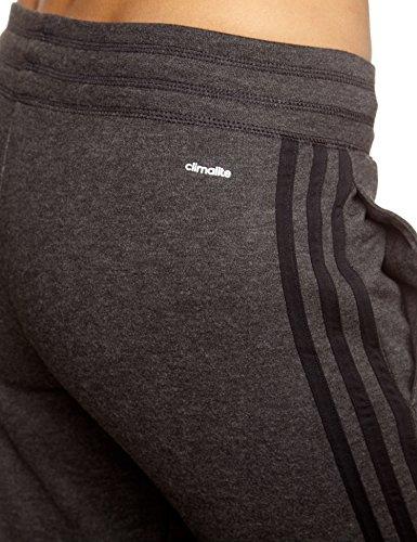 adidas-Damen-Hose-Bekleidung-ESS-3S-Pants-0-1