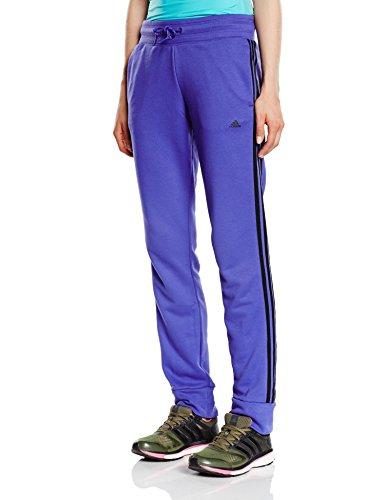 adidas-Damen-Hose-Bekleidung-ESS-3S-Pants-0