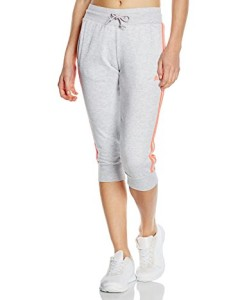 adidas-Damen-Hose-Essentials-34-Pant-0