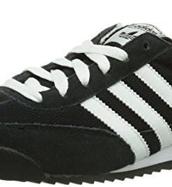 adidas-Dragon-Unisex-Erwachsene-Sneakers-0