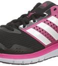 adidas-Duramo-7-Damen-Laufschuhe-0