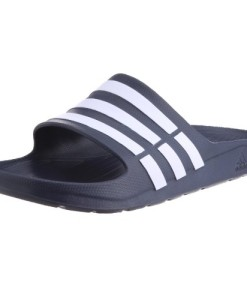adidas-Duramo-Slide-Unisex-Erwachsene-Dusch-Badeschuhe-0