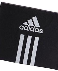 adidas-Handtuch-Towel-0-0