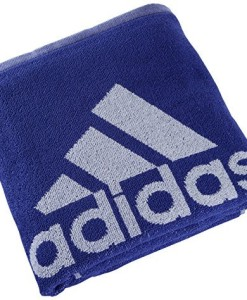 adidas-Handtuch-Towel-0