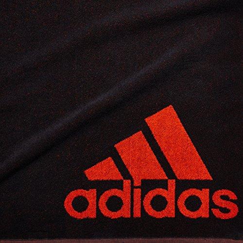 adidas-Handtuch-Towel-L-0-0